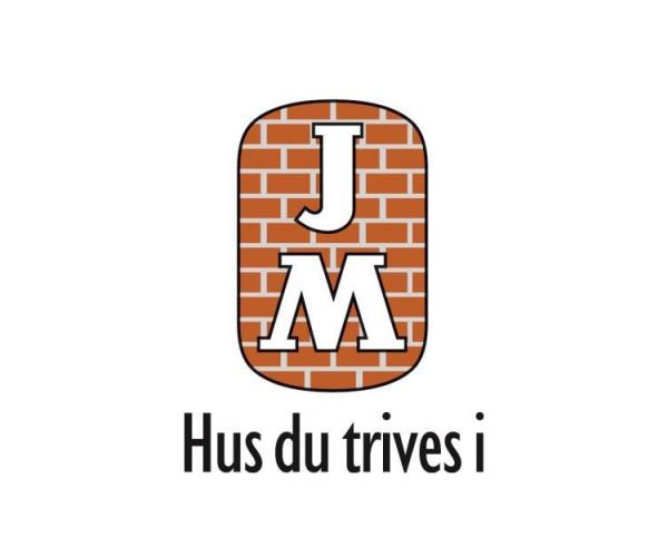 JM Norge: Tekstforfatting