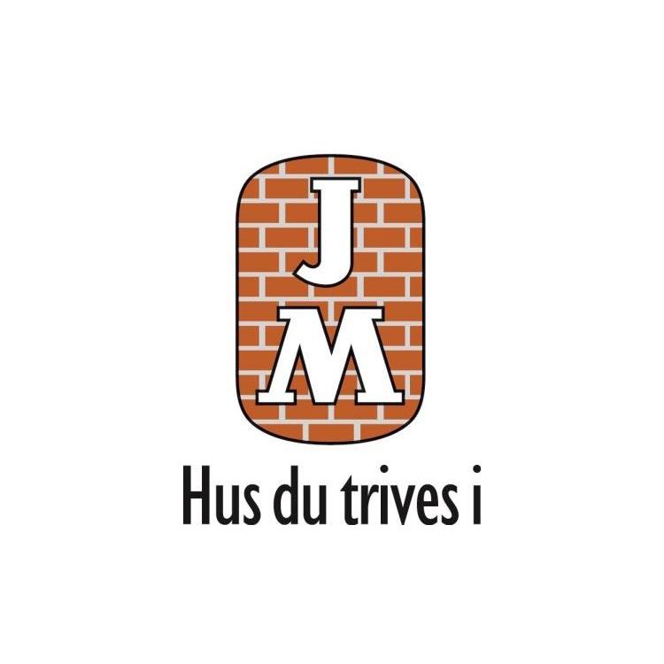 Bergstrøm JM Norge: Tekstforfatting